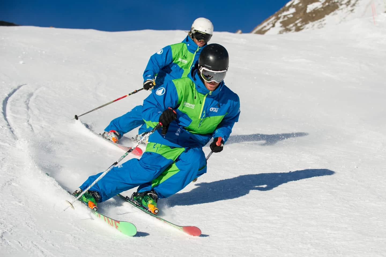 Summit Training-11