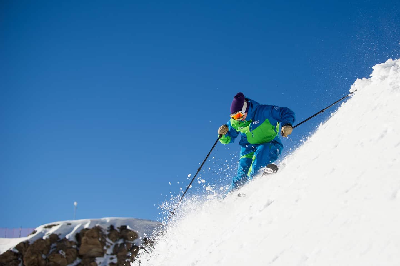 Summit Training-6
