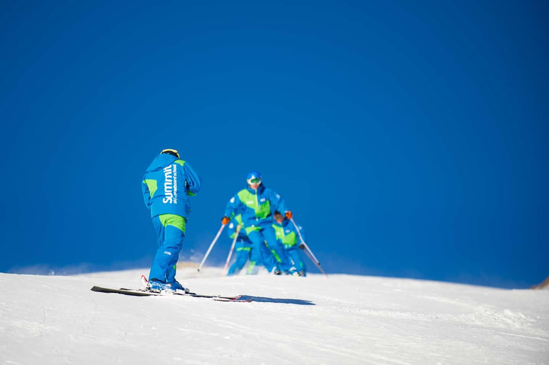 summit training-9