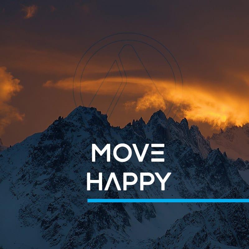 Move Happy