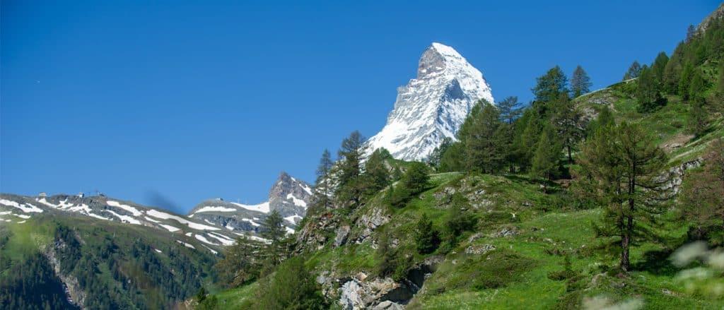 zermatt_summer
